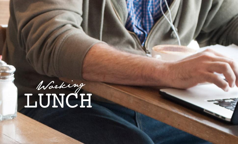 Slider_3_Lunch