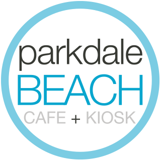 Great food, great coffee, right by the beach